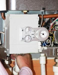 emergency heating repair in Hebron Kentucky