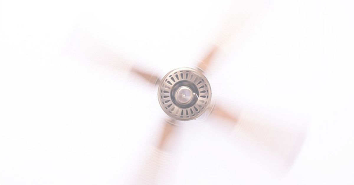 AC repair and AC units myths and the truth