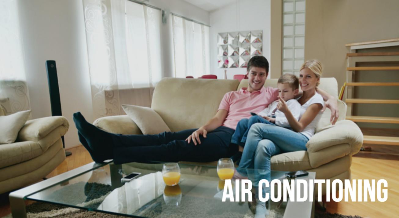 air conditioning newport kentucky