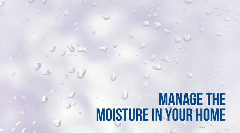 manage-the-moisture-in-your-home