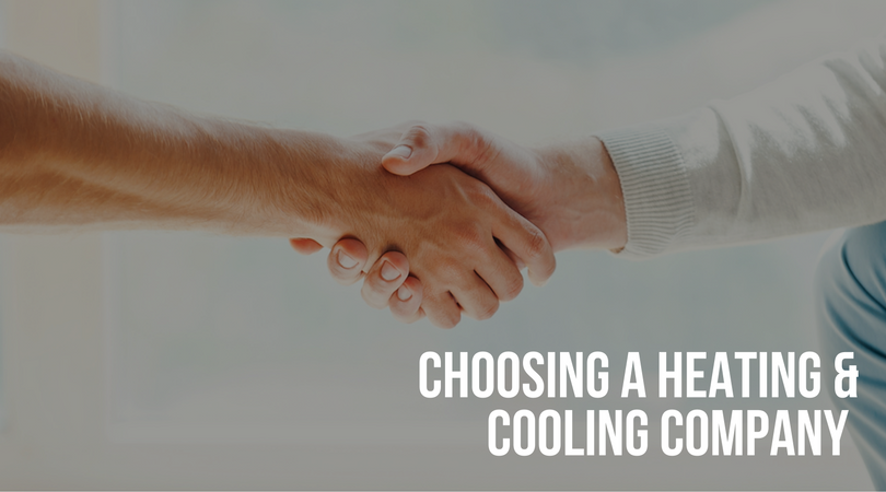 heating-in-cooling-newport-kentucky