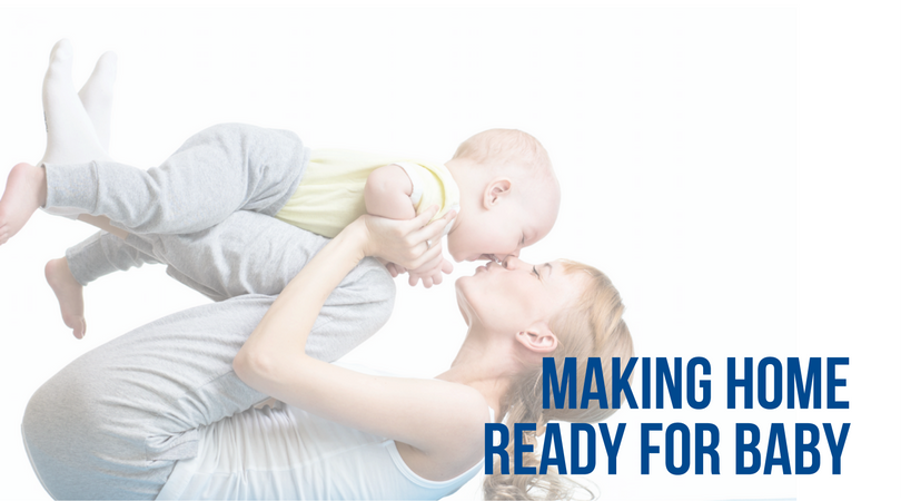 making-the-home-ready-for-baby
