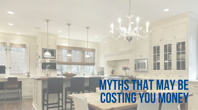 myths-that-may-be-costing-you-money