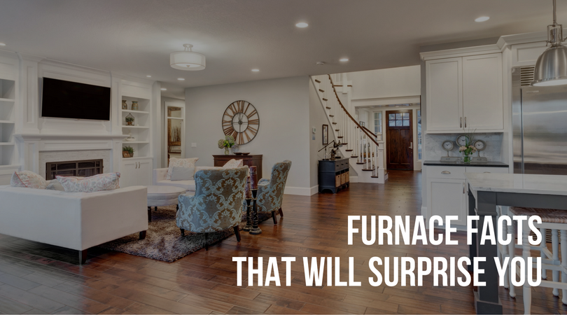 furnace-facts-that-you-need-to-know