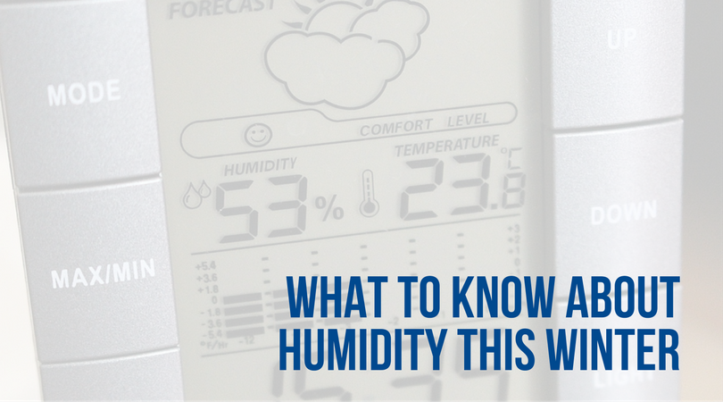 humidity newport kentucky greater comfort