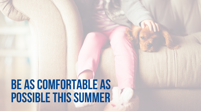 tips to make sure your AC is working effectively greater comfort blog