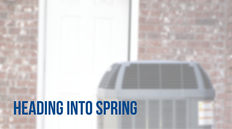 Top Signs Your Air Conditioning System May Need Repair