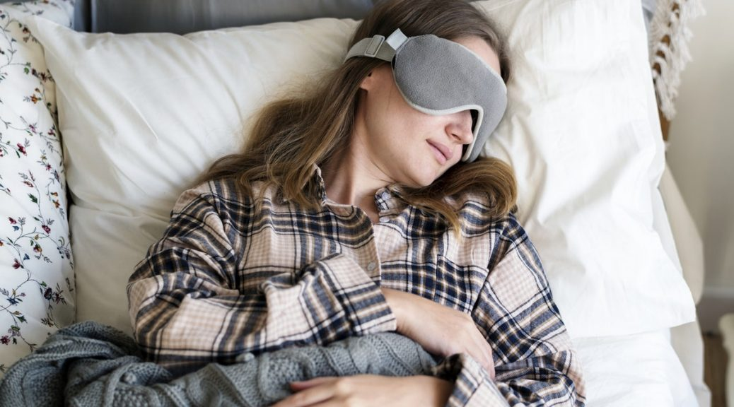 hvac and quality of sleep greater comfort blog