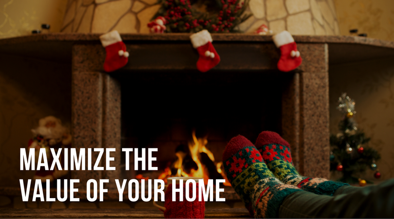 maximize-the-value-of-your-home-with-your-furnace