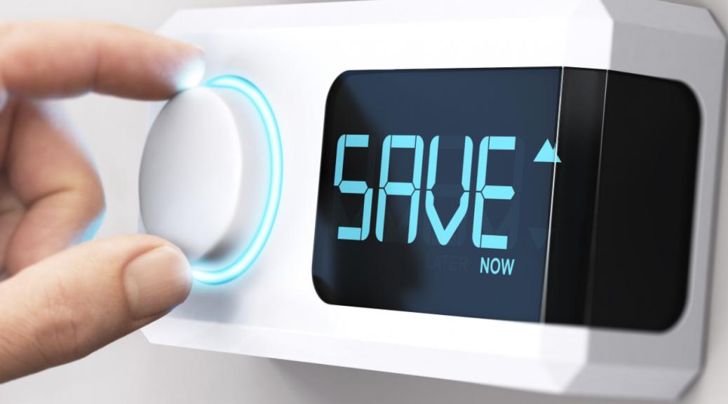 cincinnati hvac tips to save on costs