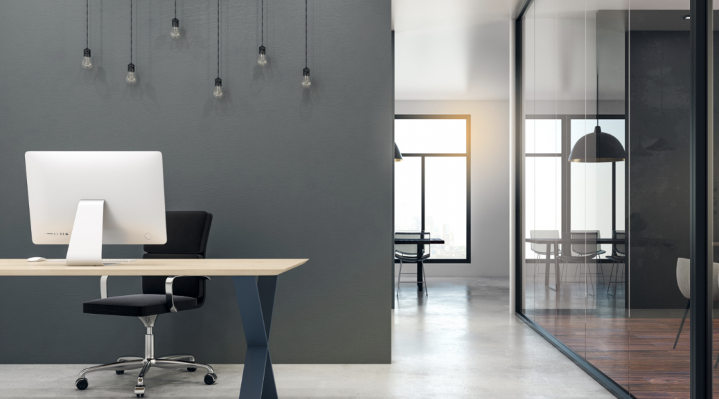 greater comfort indoor air quality at your office