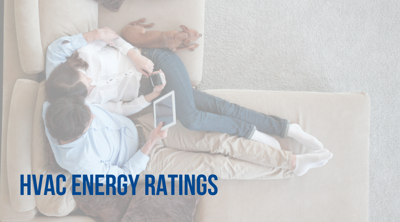 What Do HVAC Energy Ratings Mean heres what to know