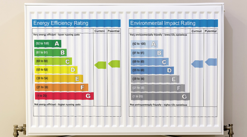hvac energy ratings greater comfort cincinnati