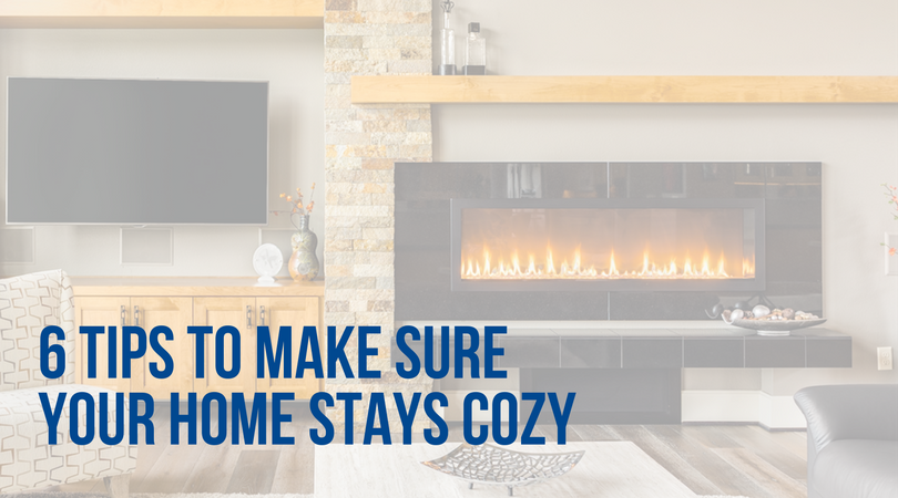 6 tips to make sure your home stays cozy greater comfort newport kentucky heating and cooling