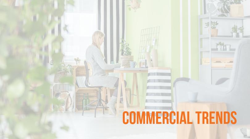 commercial hvac trends greater comfort hvac
