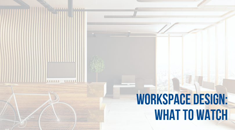 workspace design what your small business should know greater comfort hvac