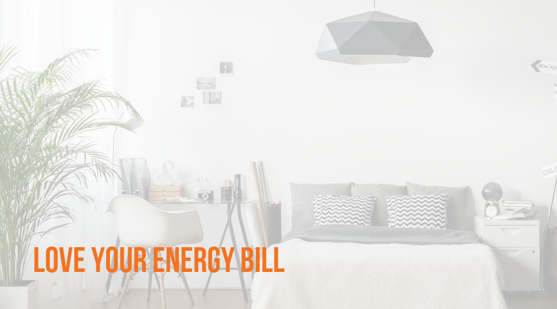 How You Can Love Your Energy Bill.png