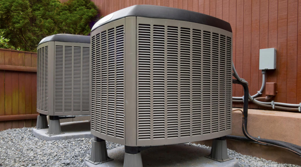 What the R-22 Phase-Out Means for Your Home's Heating and Cooling
