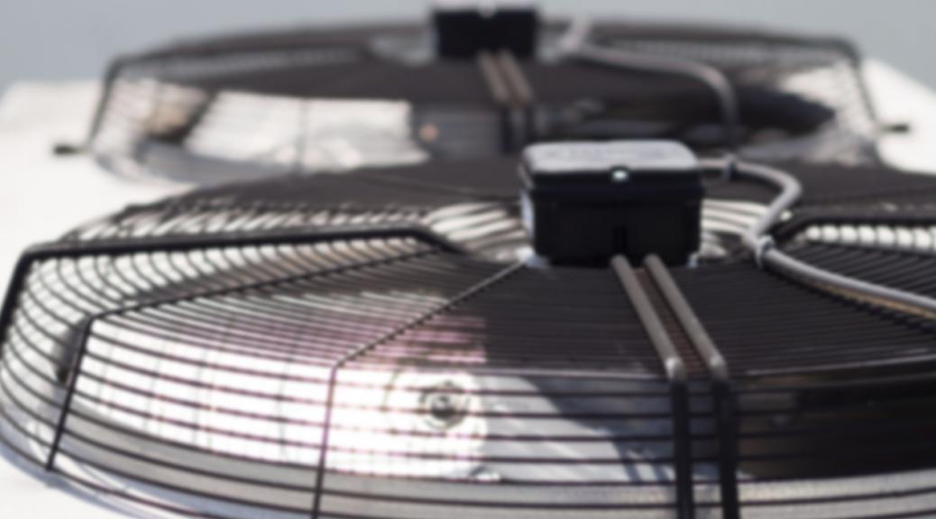preventative maintenance for HVAC greater cincinnati