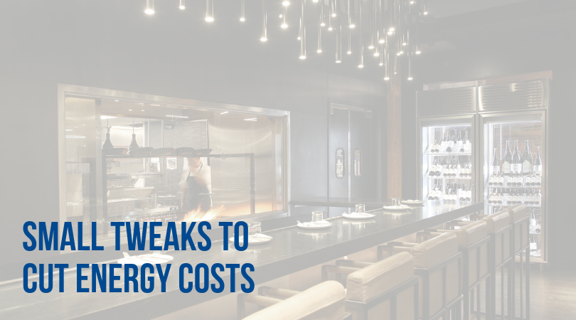 Commercial HVAC Practical Ways Facility Managers Can Cut Energy Costs
