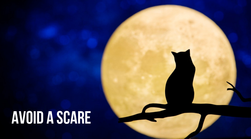 avoid any scare Here's How to Plan & Scope for an HVAC Upgrade greater comfort