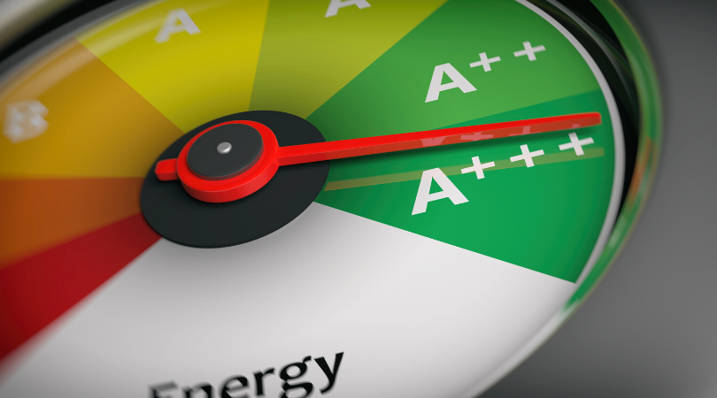 Improve Your Facilitys Energy Management