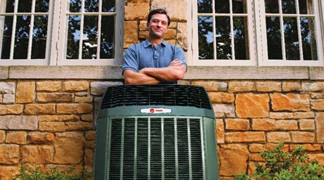 precautions graeater comfort heating and air is taking with customers
