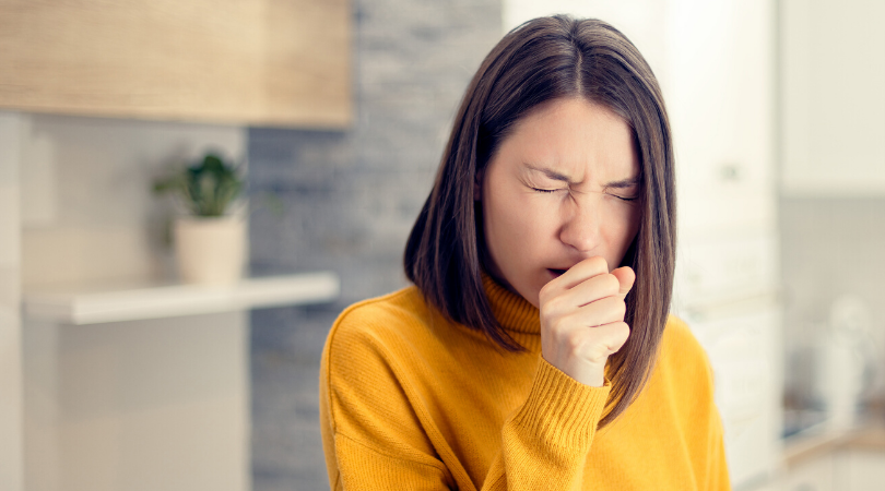 6 Ways to Combat Allergies in Your Home or At Your Business