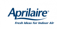 Partnered with Aprilaire for healthy air