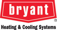 Greater Comfort is a Bryant authorized dealer