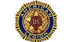 Partner of the American Legion organization