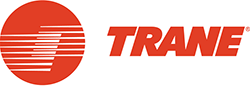 Greater Comfort is a TRANE authorized dealer